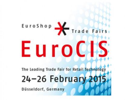 Eurocis 2015 image news