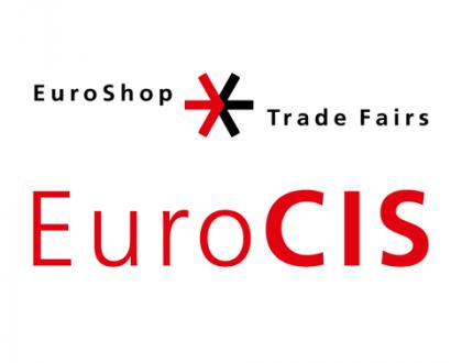 EuroCis
