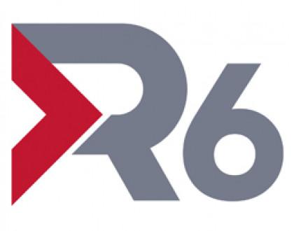 Infonova R6 Summit