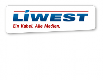 Liwest Logo