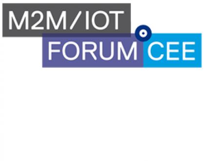 M2M/IOT Forum CEE