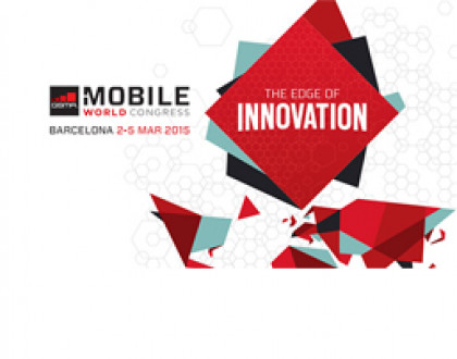 Mobile World Congress 2015 image news