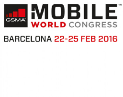Mobile World Congress 2016 image news