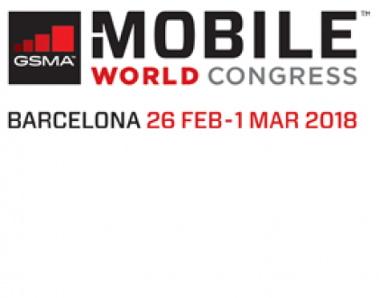MWC 2018 preview image