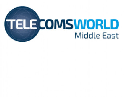 Telecoms World Middle East preview image