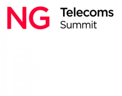NG Telecoms Summit