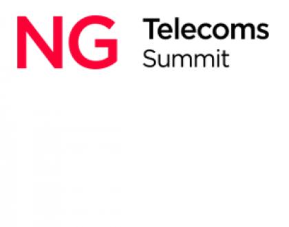 NG Telecoms Summit