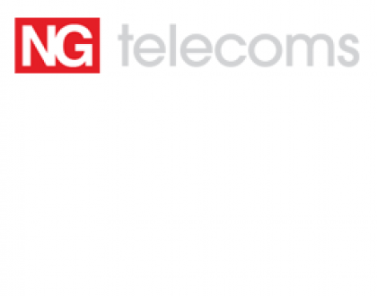 NG Telecoms Summit preview image