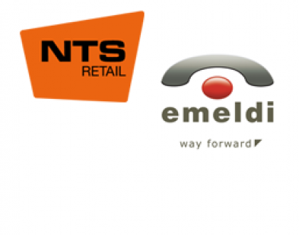 Partnership NTS Retail and Emeldi