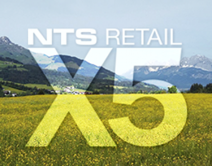 NTS Retail X5