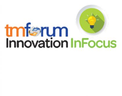 TM Forum Dallas 2016 preview image