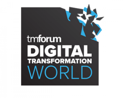 Digital Transformation World