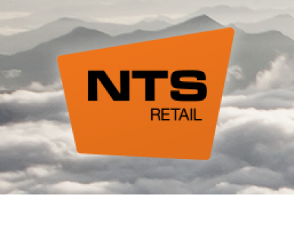 NTS Retail version preview image