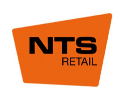 NTS Retail Logo preview image