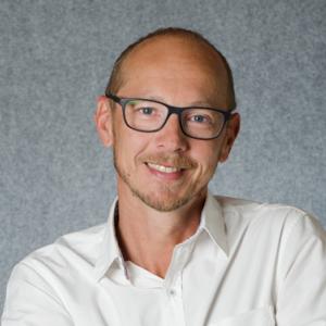 Rudolf Krammer