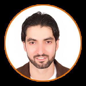 Khalid Tantawi Vodafone Qatar