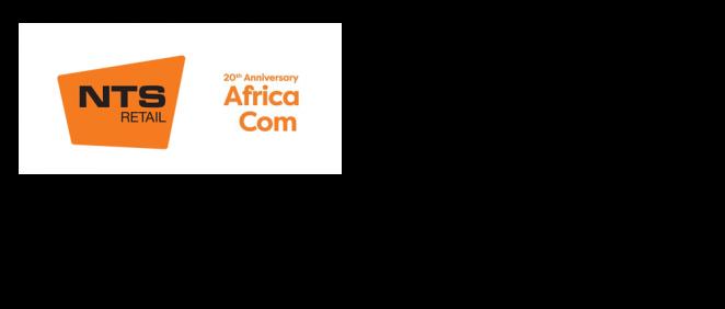 Slider AfricaCom 2017