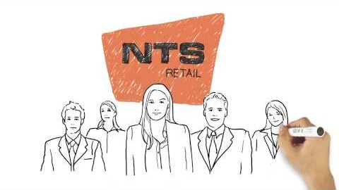 NTS Retail: Company and solution (English)
